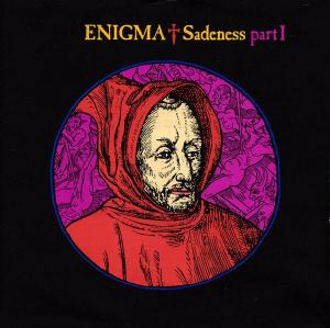 Enigma ‎– Sadeness Part I