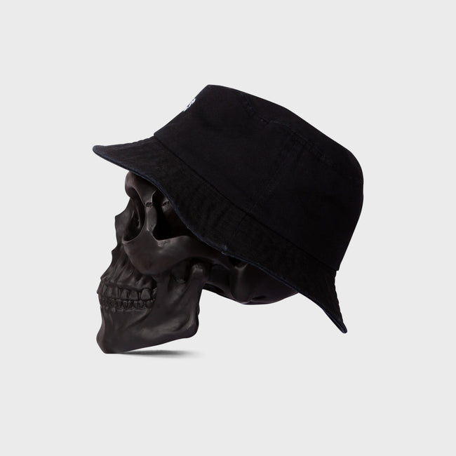 Fuck it Just Bucket Hat