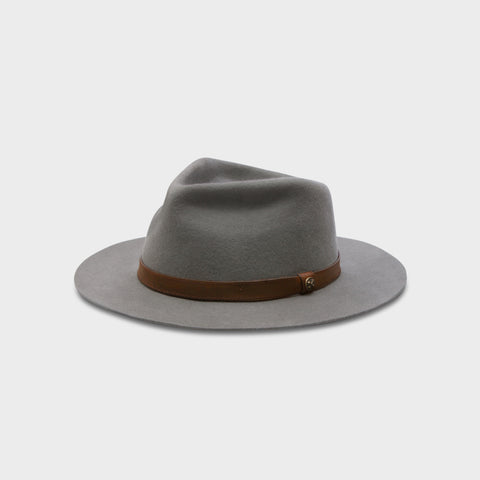 The Boss Man Fedora