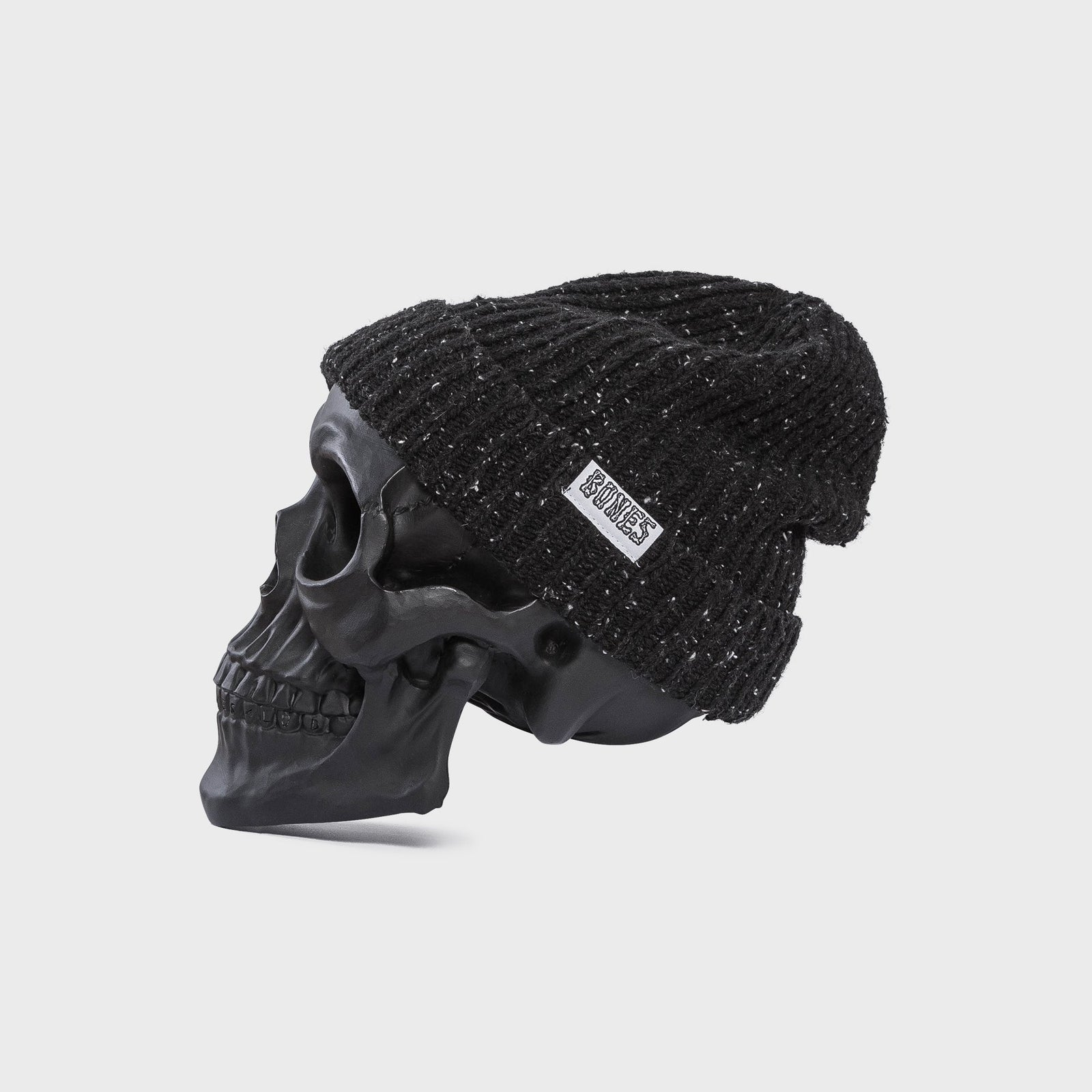 The Kendrick - Winter Knit Beanie