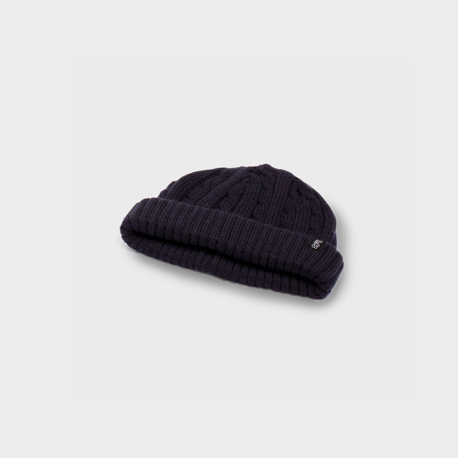 Bluefish - Fisherman Knit Beanie