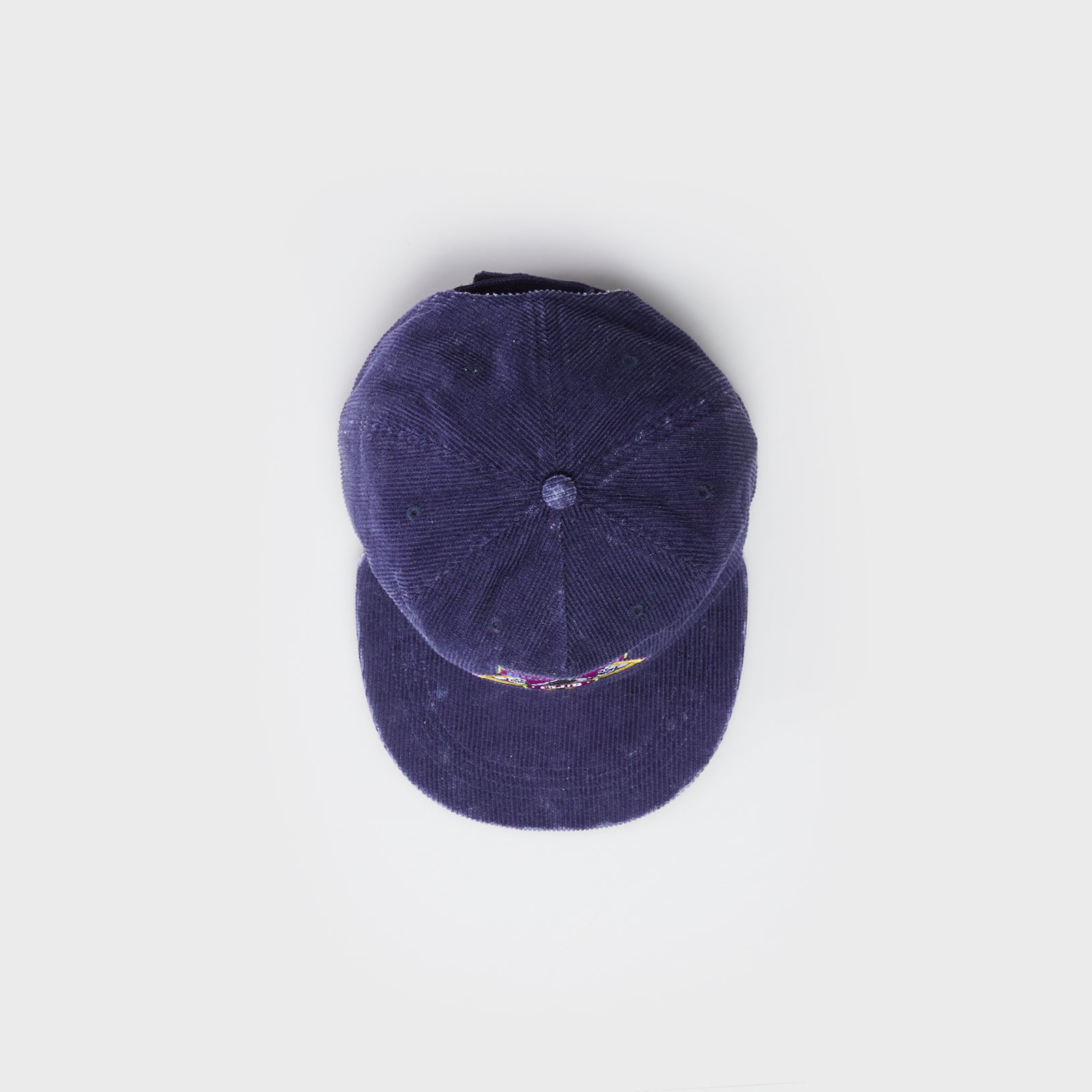 RIP cord Cap - Midnight