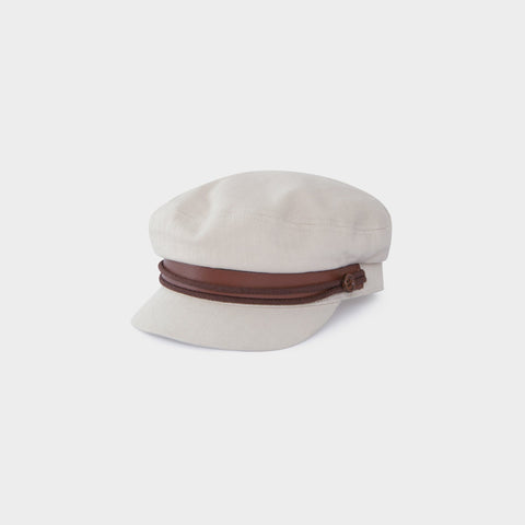 The Sailor Hat