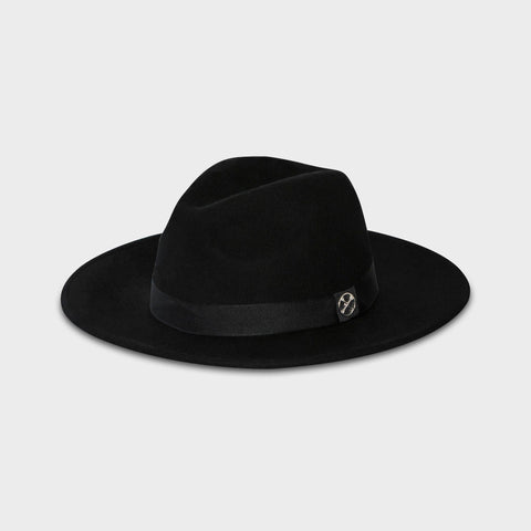 The Raskal Fedora