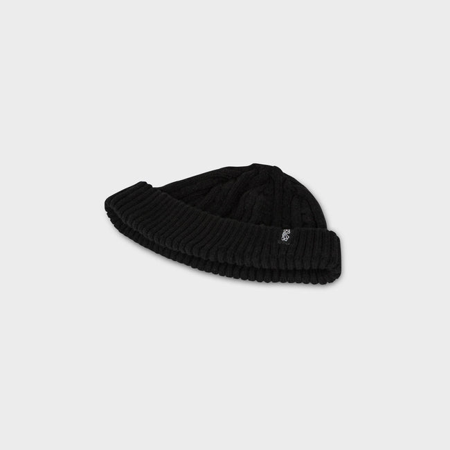 Blackfish - Fisherman Knit Beanie