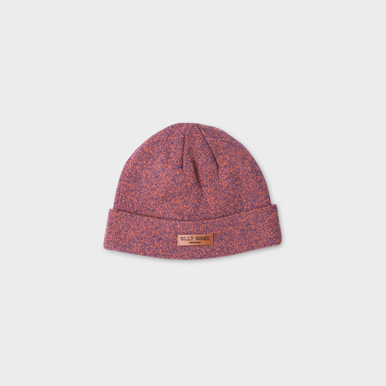 Fairy Bread - Standard Fit Beanie