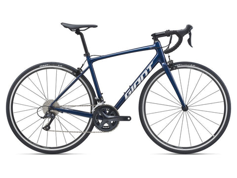 Giant Contend 1 Road Bike 2021
