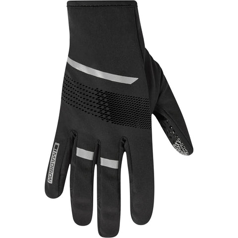 Madison Element Thermal Gloves