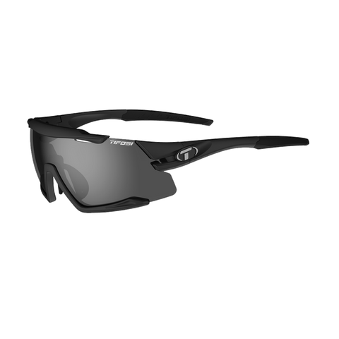 Tifosi Aethon Cycling Glasses