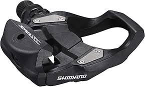 Shiamano PD-RS500 Road Pedals
