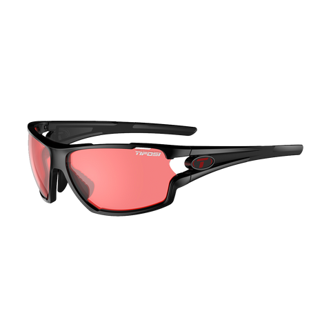 Tifosi Amok Single Lens Glasses