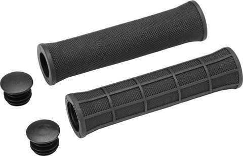 M:Part Essential Grips