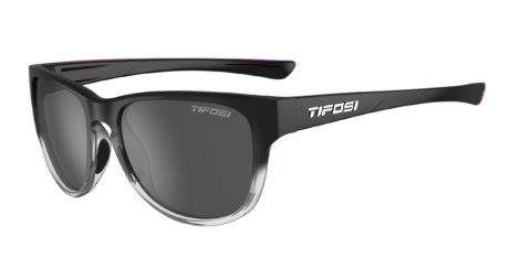 Tifosi Smoove Single Lens Sunglasses