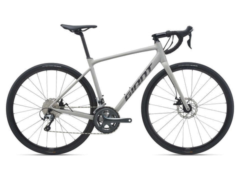 Giant Contend AR 2 Road Bike 2021