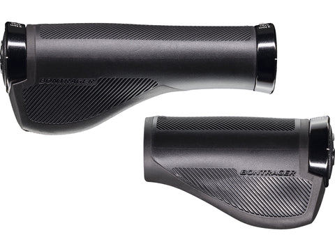 Bontrager Satellite Elite City Grip