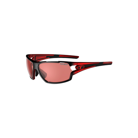 Tifosi Amok Fototec Cycling Glasses