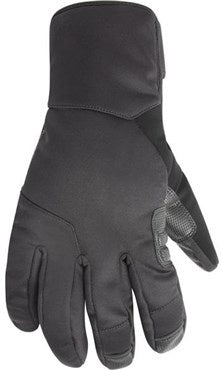 Madison DTE Gauntlet Waterproof Glove