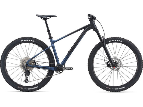 Giant Fathom 29 2 Mountain Bike 2021