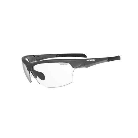Tifosi Intense Single Lens Cycling Glasses