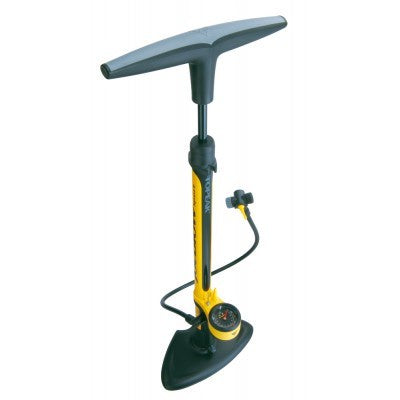 Topeak Joe Blow Sport 2 Track Pump