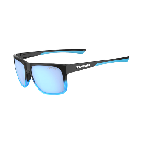 Tifosi Swick Single Lens Sunglasses