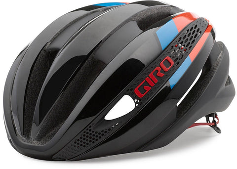Giro Synthe Road Helmet (BlackFriday)