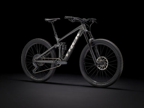 Trek Remedy 8 27.5 Mountain Bike 2021