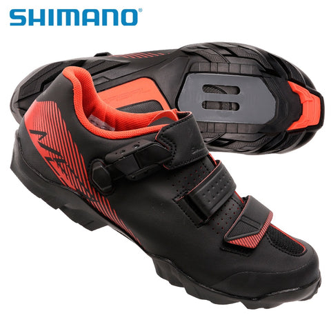 Shimano ME3 Cycling Shoes