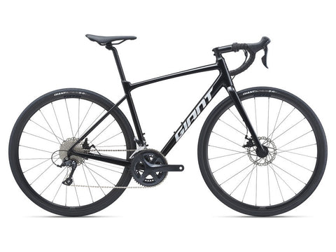 Giant Contend AR 3 Road Bike 2021