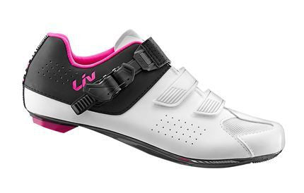 Liv Mova Womens Road Shoe