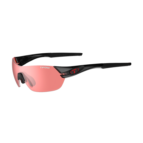 Tifosi Slice Single Lens Glasses