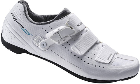 Shimano RP500 SPD-SL Womens Shoes