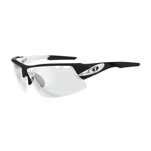 Tifosi Crit Cycling Glasses