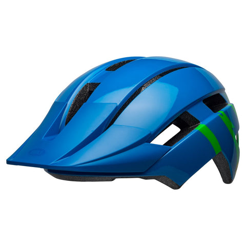 Bell Sidetrack 2 Kid's Helmet