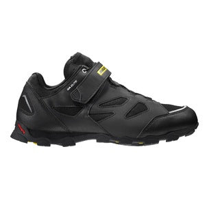 Mavic XA Elite Cycling Shoes