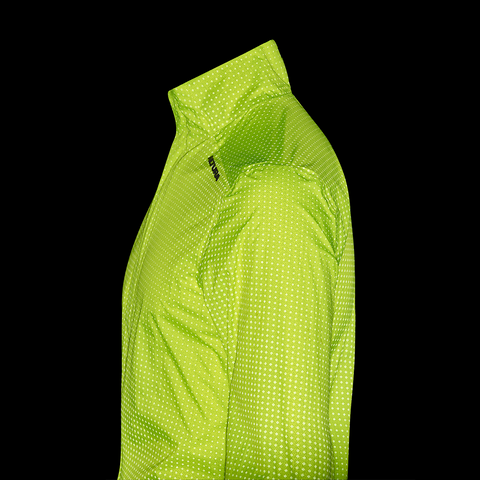 Altura Firestorm Packable Waterproof Jacket