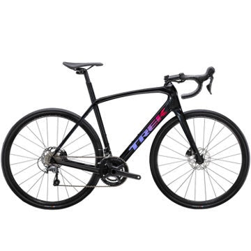 Trek Domane SL 4 Road Bike 2021