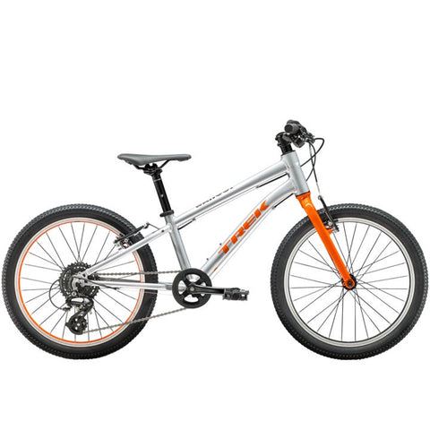 Trek Wahoo 20 Kid's Bike