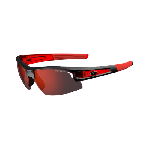 Tifosi Synapse Cycling Glasses