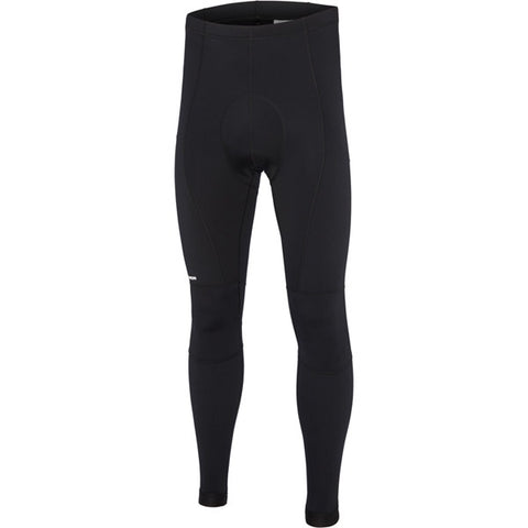 Madison Peloton Men's Tight with Pad