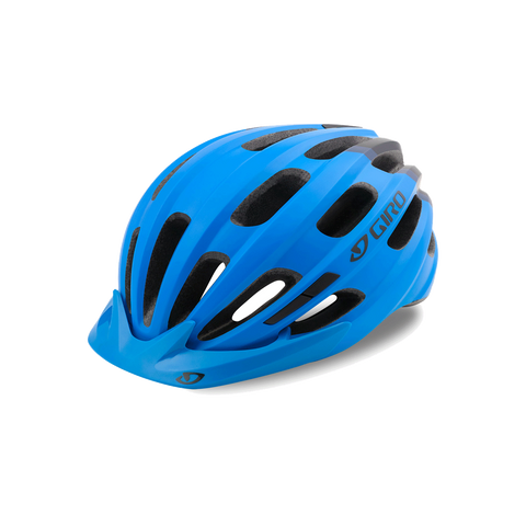Giro Hale Youth/Kid's Helmet