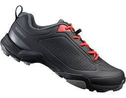 Shimano MT3 SPD Shoes
