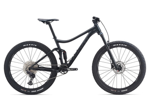 Giant Stance Mountain Bike 2021