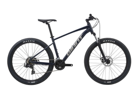 Giant Talon 29 4 Mountain Bike 2021