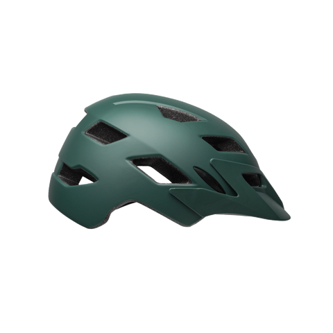 Bell Sidetrack Kid's Helmet