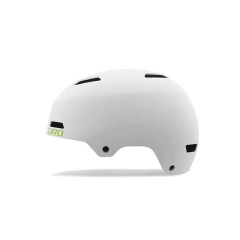 Giro Dime Youth/Junior Helmet