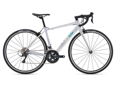 Liv Avail 1 Women's Road Bike 2021