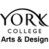 /collections/York College Arts and Design