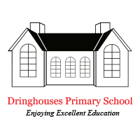 Dringhouse Primary School