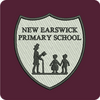 New Earswick Primary School